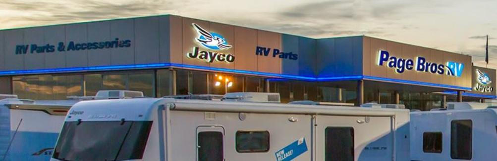 jayco-rv-parts