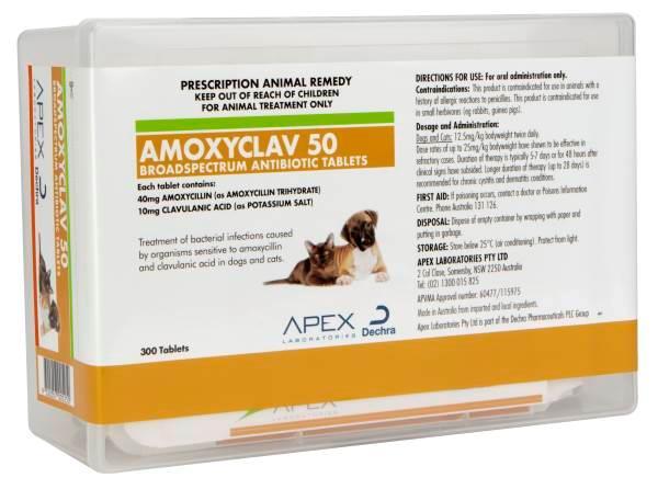 Amoxyclav